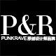 punkrave旗舰店