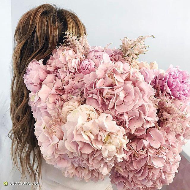 Rosen Ville 花朵花朵 花艺设计欣赏