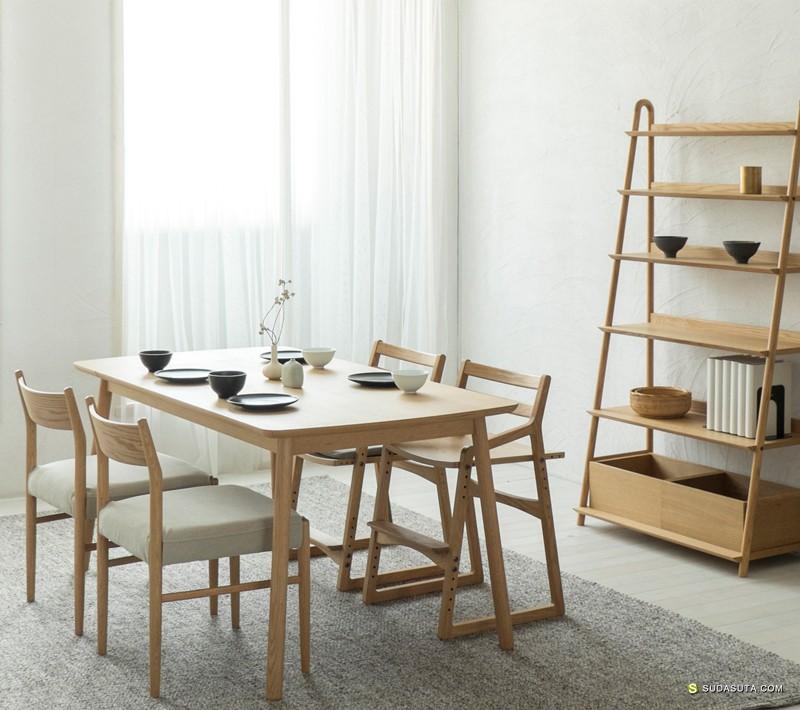 家具设计品牌 失物招领