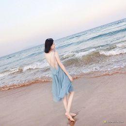 轻淑女原创女装设计品牌 Mr九九