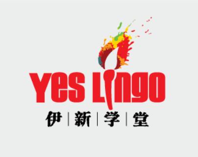 创意LOGO设计欣赏 火炬