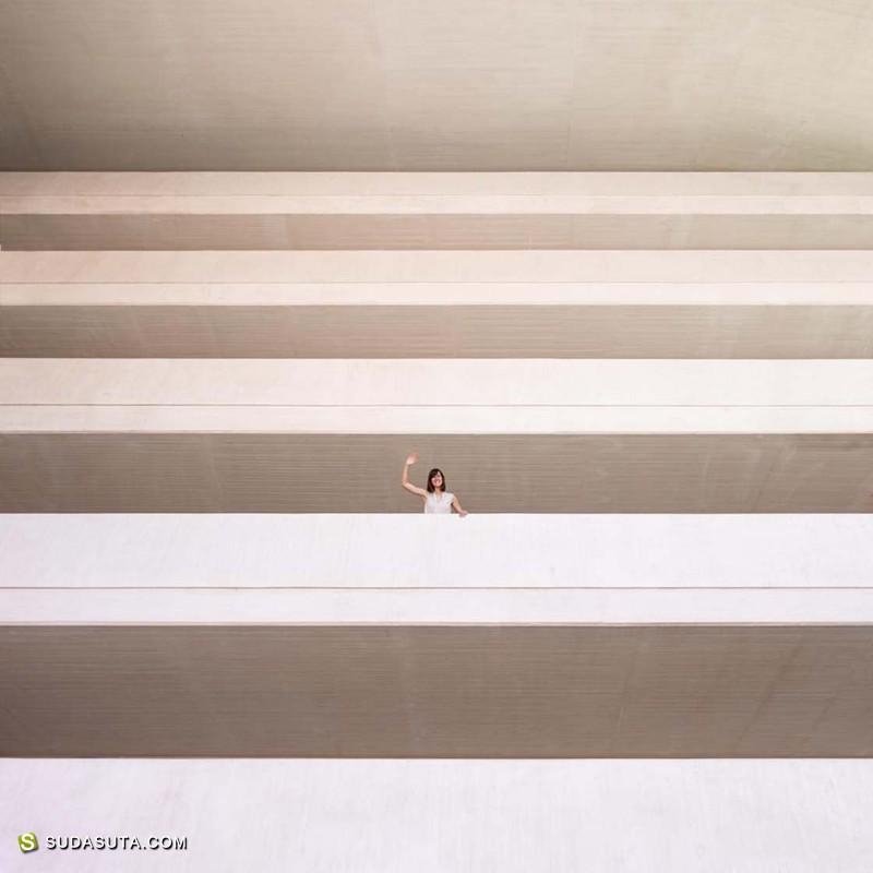 Daniel Rueda 和 Anna Devis 青春视觉摄影欣赏