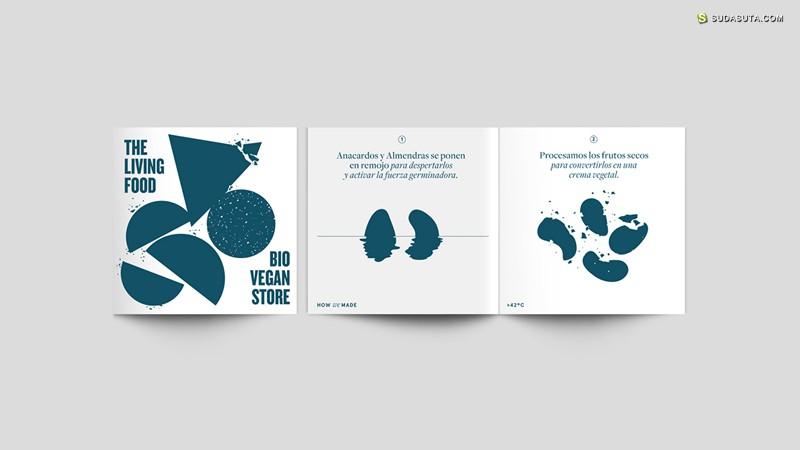 Francesc Moret Vayreda 包装设计欣赏