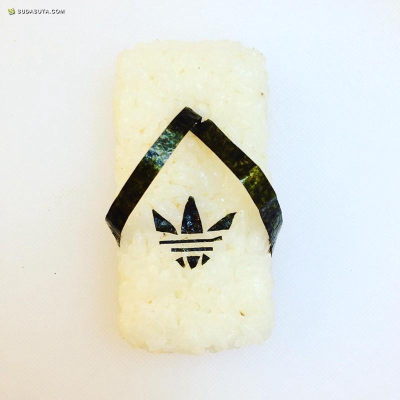 Yujia Hu 美食的有趣设计