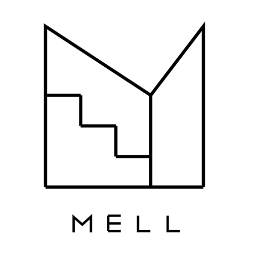 Mell 独立设计