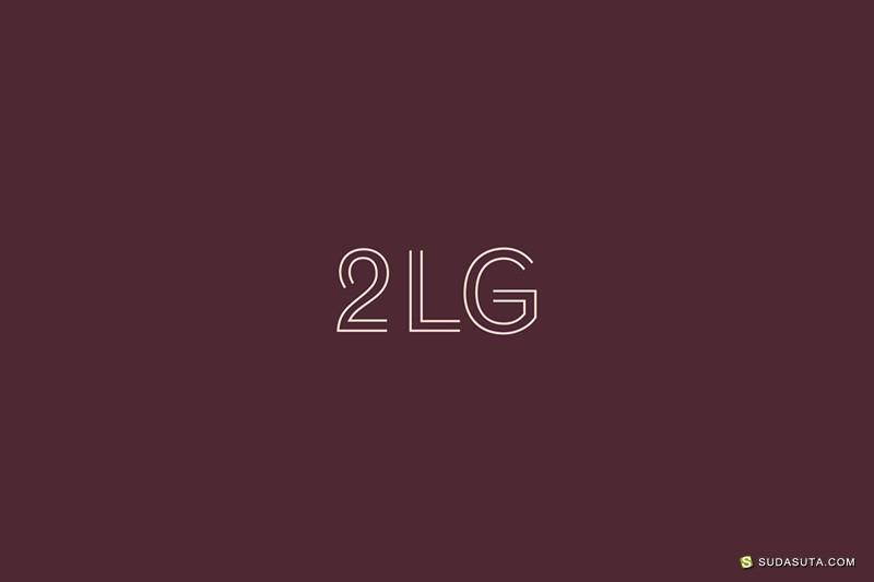 设计工作室 2LG