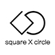 square X circle