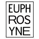 EuphRosyne原创设计师