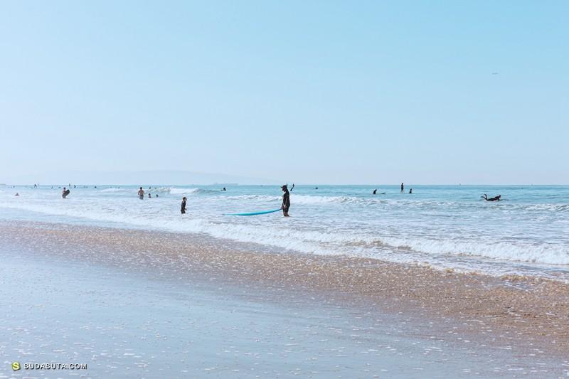 Ludwig Favre 海滩海滩