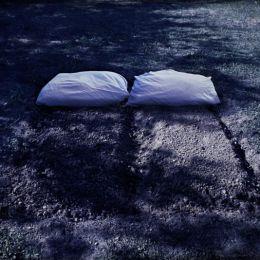 Marina Iks 超现实主义摄影作品欣赏