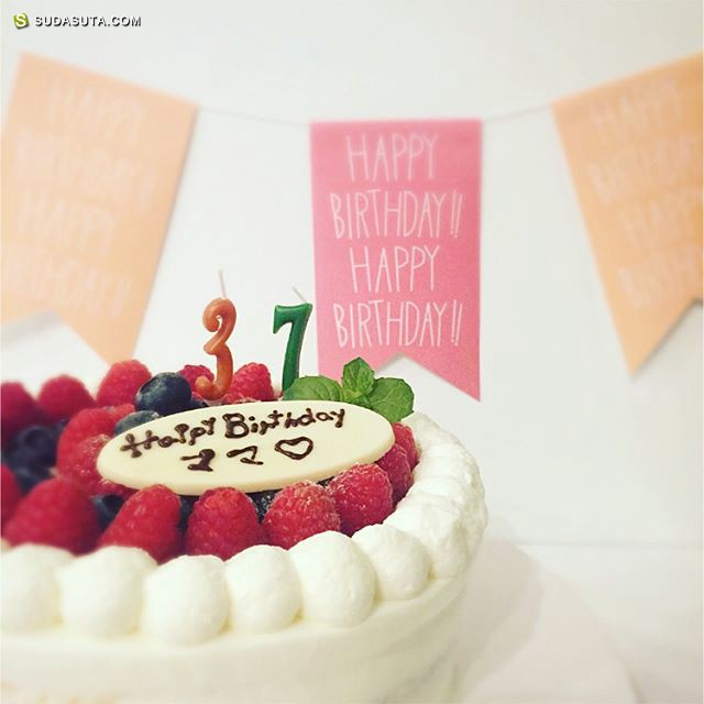 en93kitchen 当美食碰撞宫崎骏电影