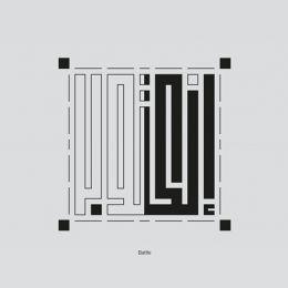 Ehab Elhamzawy 图形设计欣赏