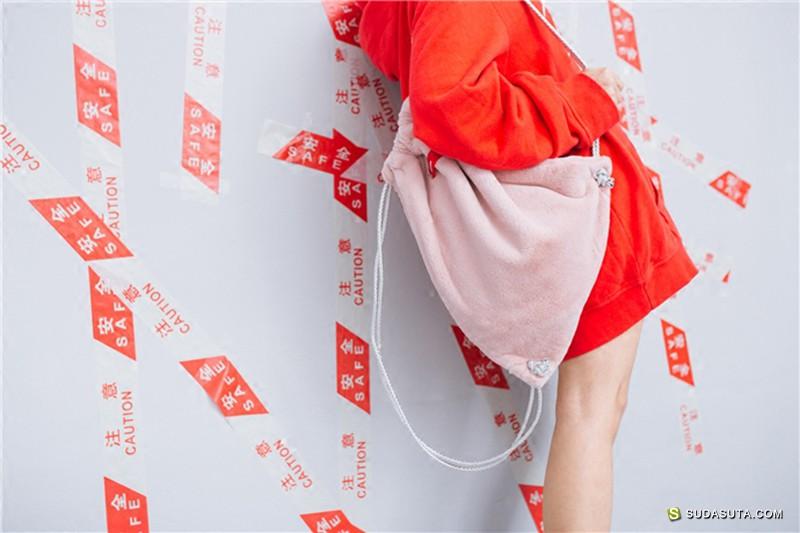 LIJUNWANG 独立包包设计品牌