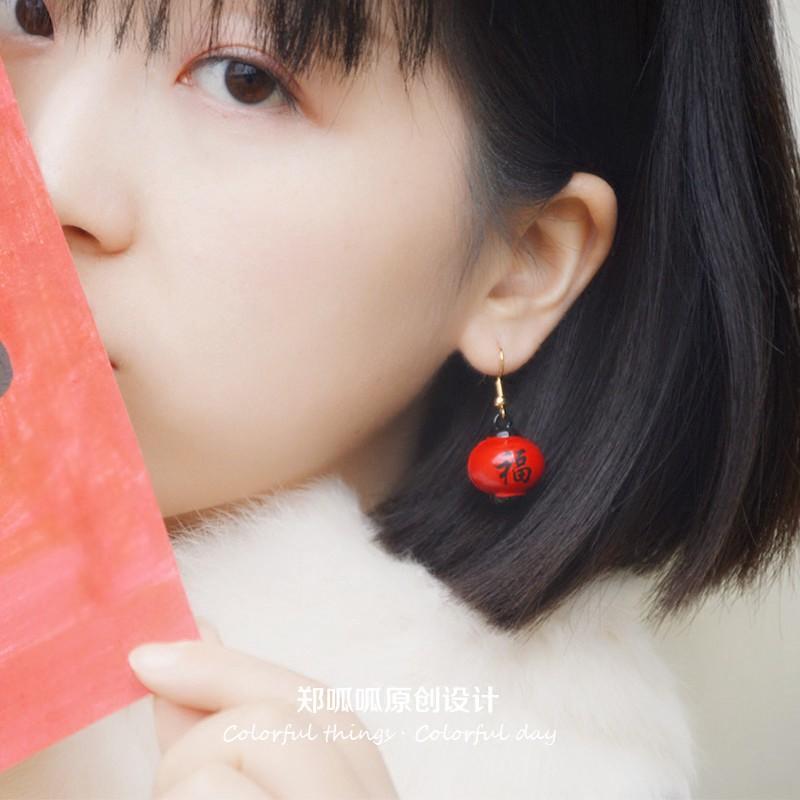 青春梦想家 郑呱呱独立设计品牌