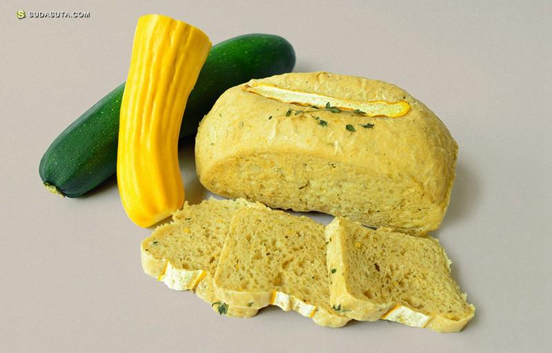 Better Breads 品牌设计欣赏