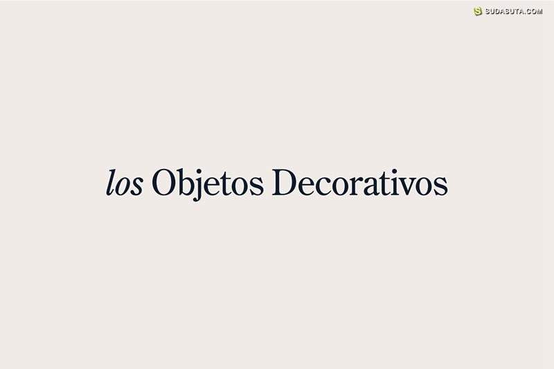 Carles Rodrigo 平面设计欣赏