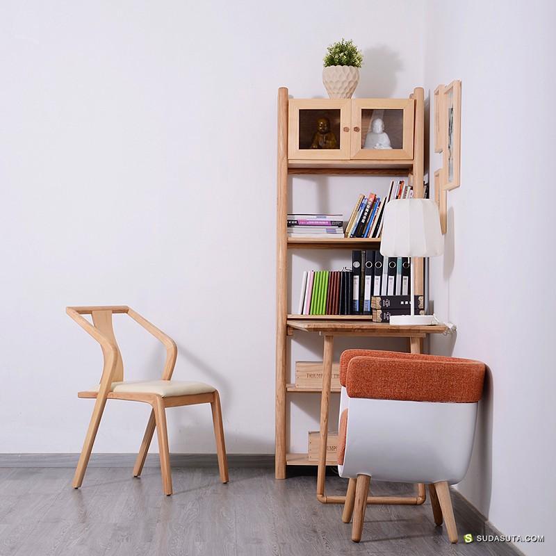 独立家具设计品牌 随园