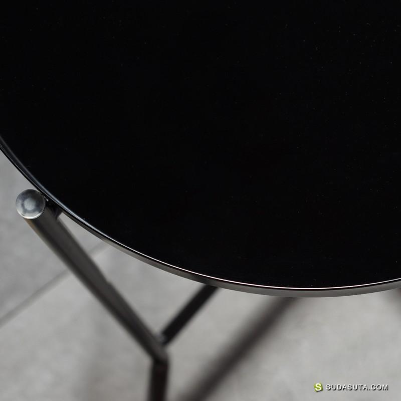 独立家具设计品牌 泡沫小敏家具