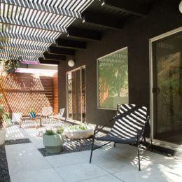 Ras-a 建筑设计欣赏