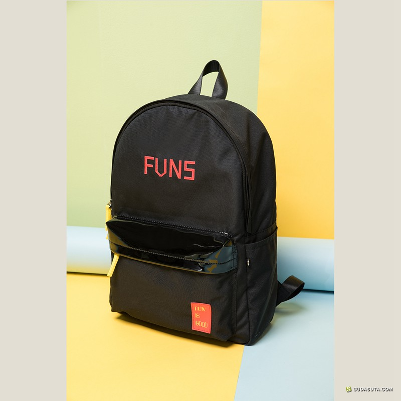 独立包包设计品牌 不莱玫