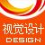 杭州动画公司