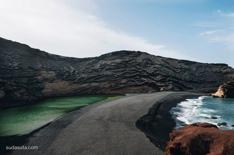 Luca Galavotti 风景摄影欣赏