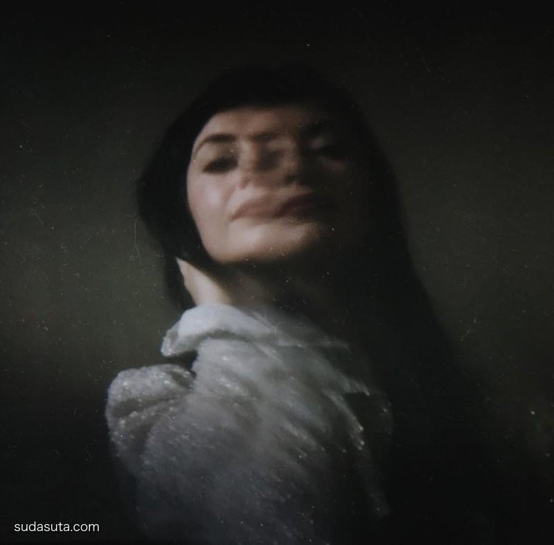 Nona Limmen 的恐怖镜头