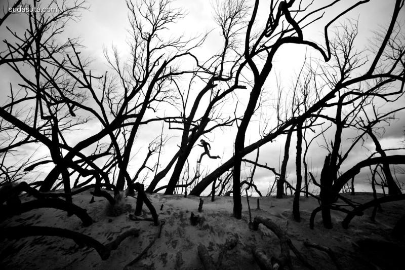 Armen Poghosyan 摄影作品欣赏