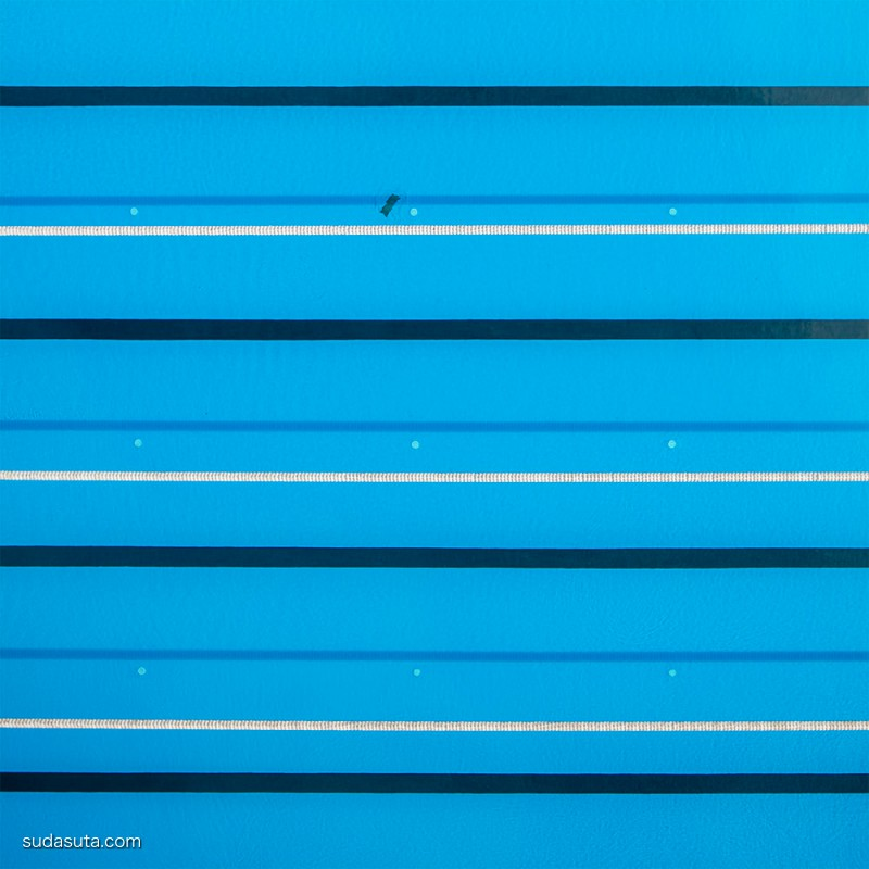 Stephan Zirwes 游泳池