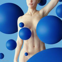 Mattia Faloretti  视觉艺术欣赏