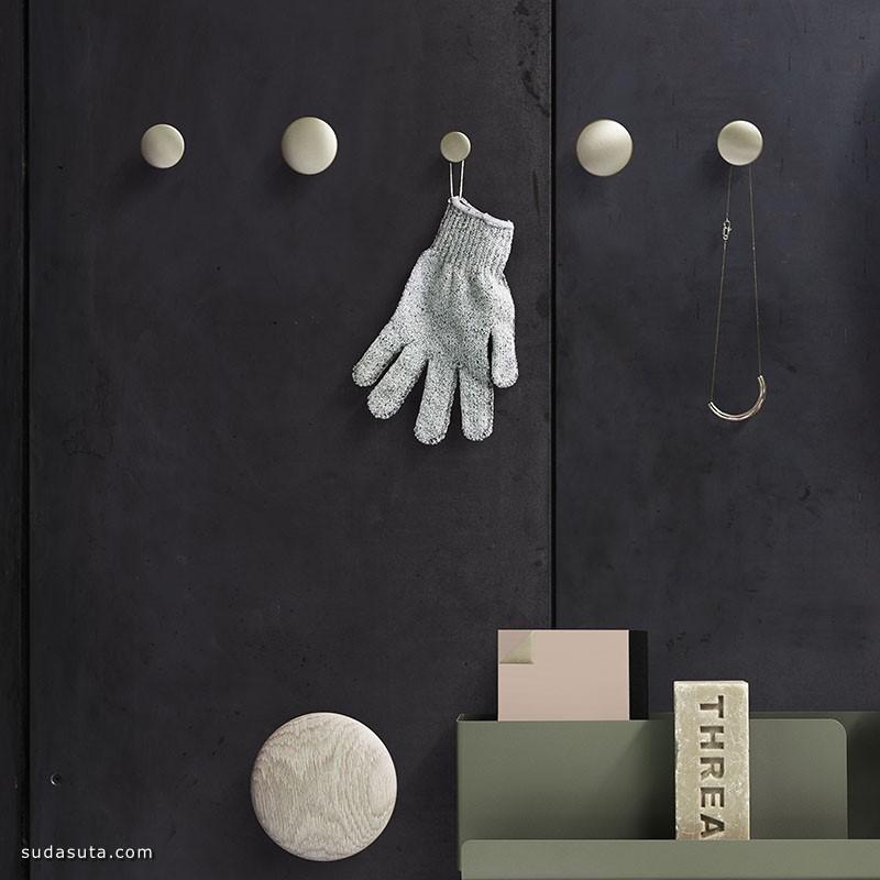 DOROQ 多洛库家居 有趣的室内装饰品
