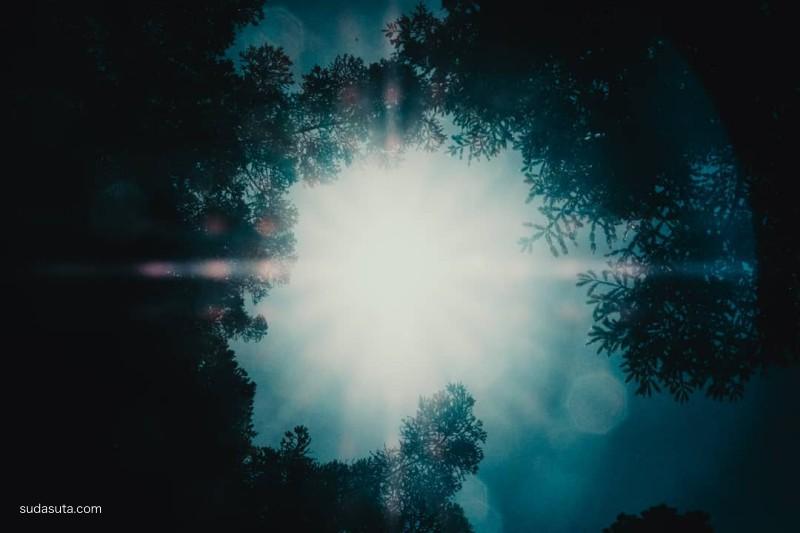 Shane Labelle 光线魔法师