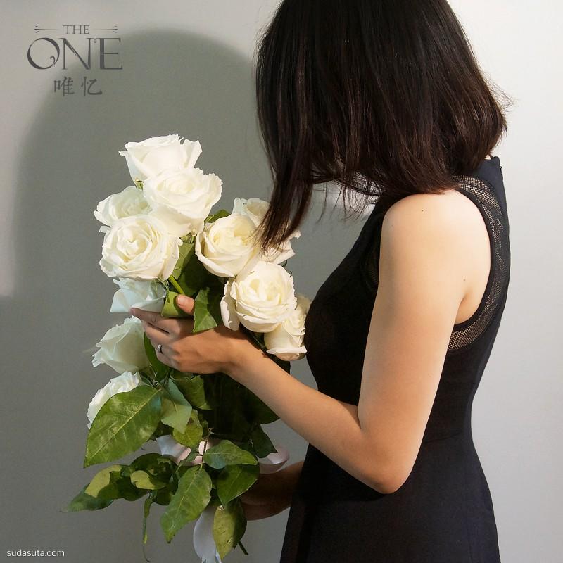 唯忆 唯有鲜花和爱情不可辜负