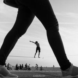 Moises Levy 超现实主义黑白摄影欣赏