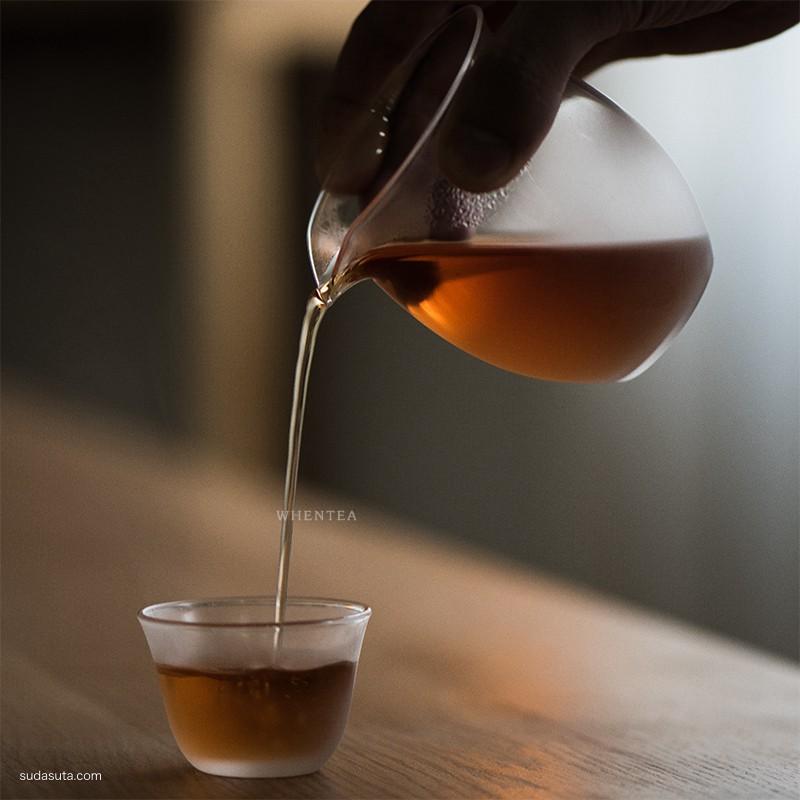闻说茶器生活馆 茶缘茶器