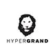 hypergrand旗舰店