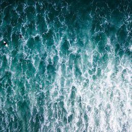 Jesse Echevarria 风景摄影欣赏