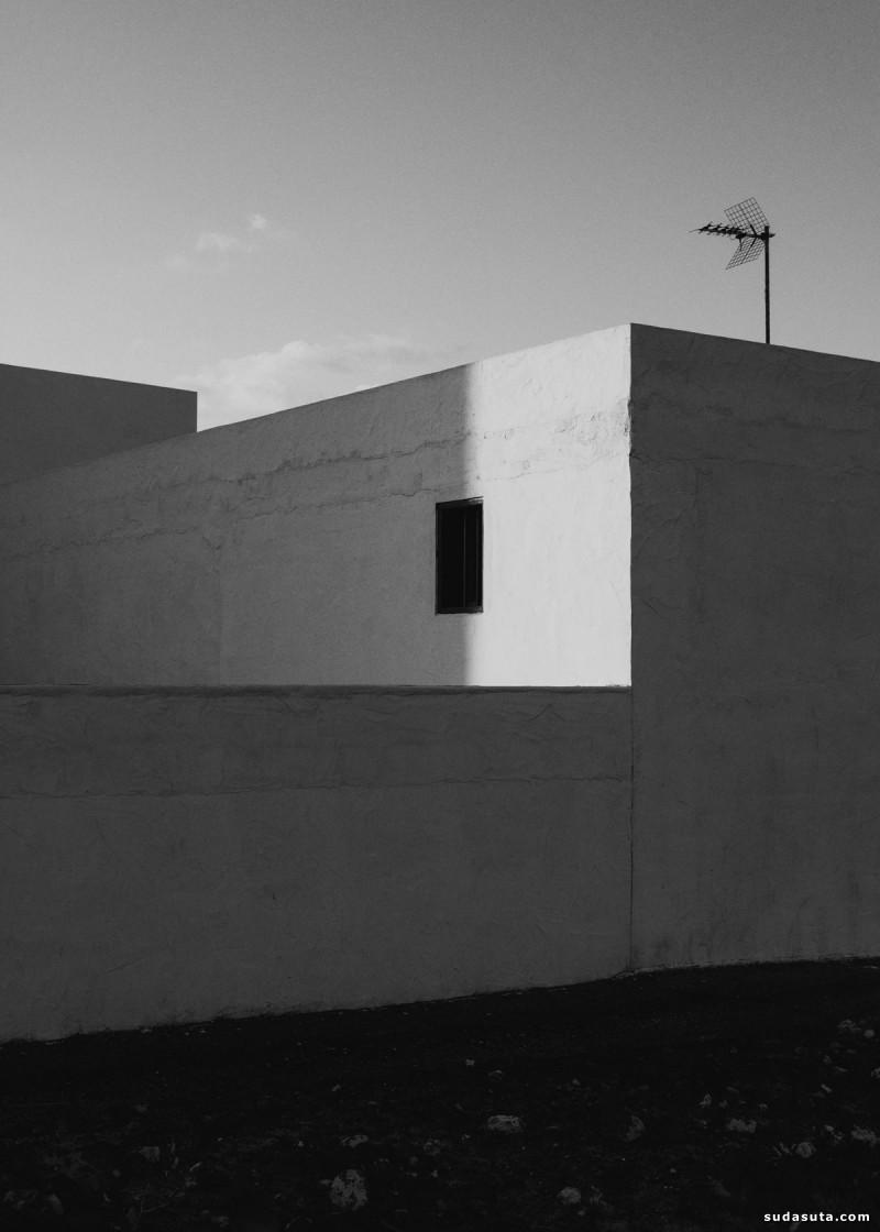 Salva López 生活摄影作品欣赏