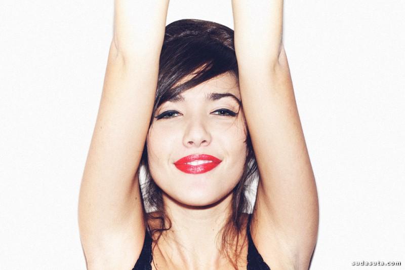 Eudes de Santana 青春摄影欣赏