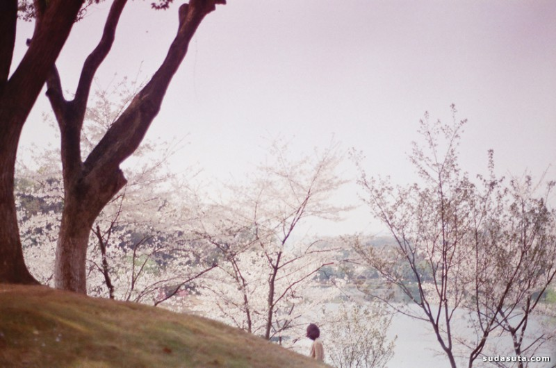 Hui+ 青春摄影欣赏
