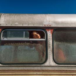 Simon Kerola  摄影作品欣赏