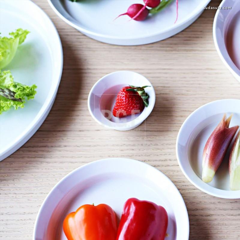 陶瓷设计品牌有田烧 Arita yaki