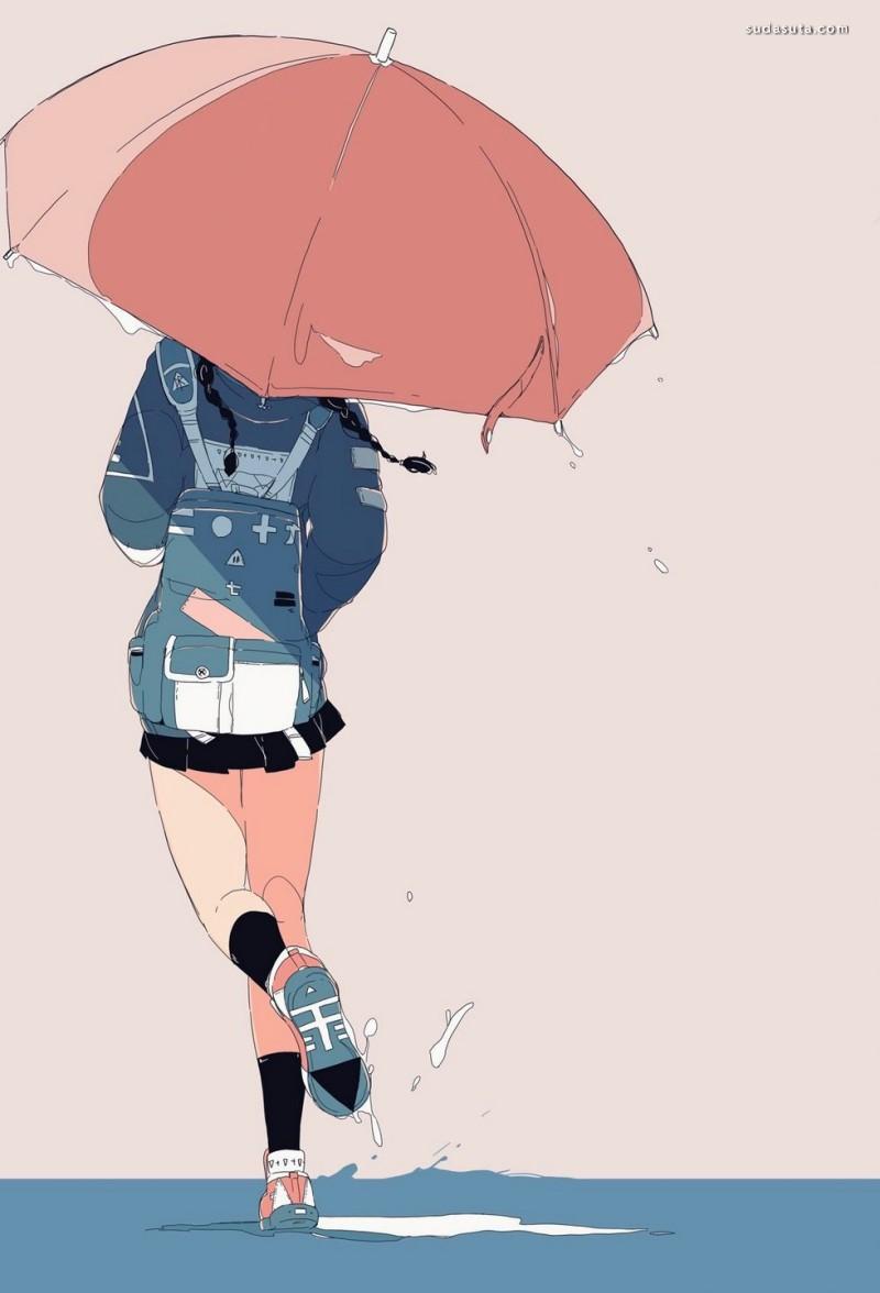 ダイスケリチャード 二次元美少女