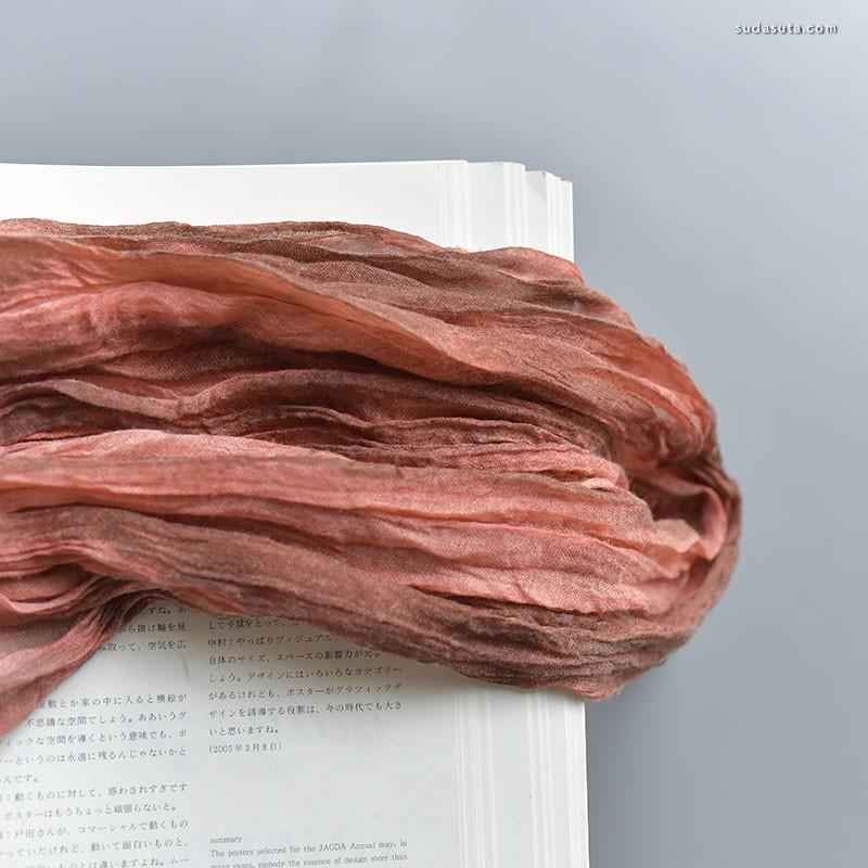 SUNPURITY 色璞 丝的原味