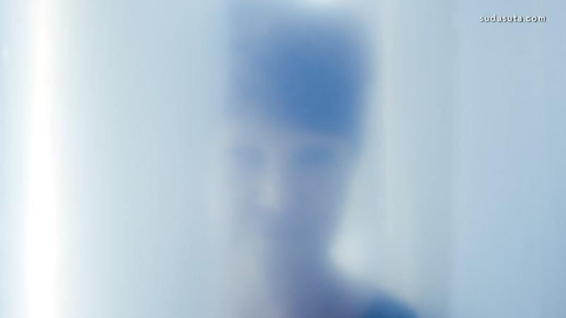Cédric Ih 超现实主义人像摄影欣赏