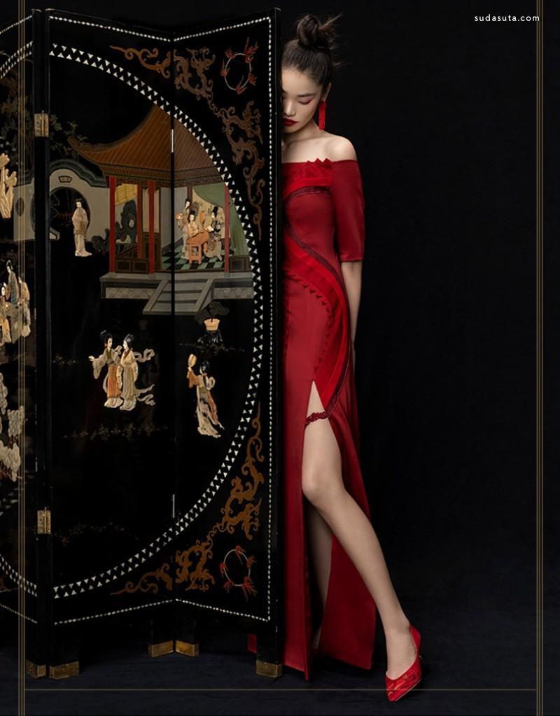 73hours 独立女鞋设计品牌