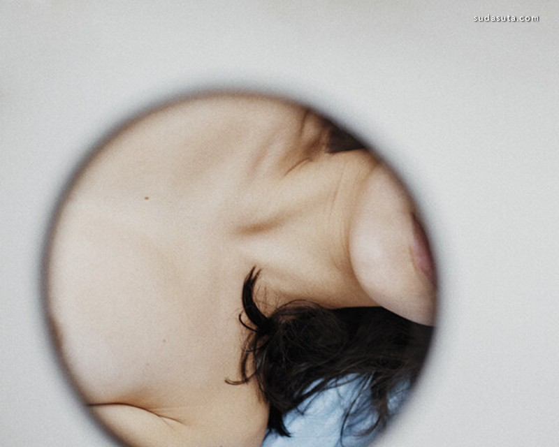 Denitsa Toshirova 摄影作品欣赏