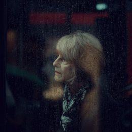 Paola Franqui 街头摄影欣赏