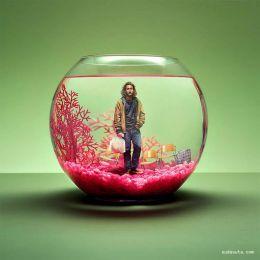 Mark Engelen 时尚摄影欣赏