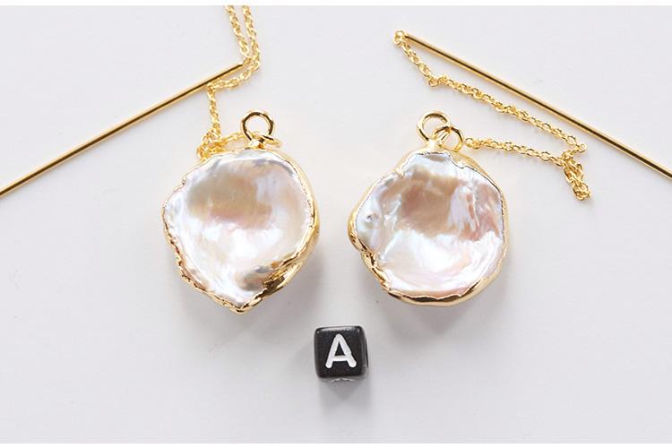 VIA 途经 安静的珠宝设计欣赏